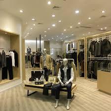 store decoration optical shop decoration design optical shop decoration design