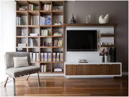 furniture home black glass corner wall shelves wall mounted