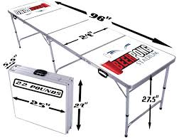beer pong table size cm regulation ping pong table size regulation ping pong table size of