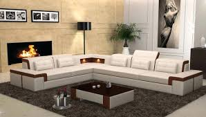 sofa set designs for healthy room furniture sofa set design