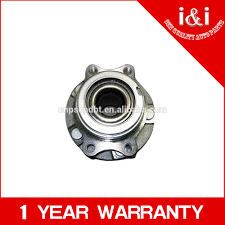 nissan pathfinder wheel bearing front wheel bearing and hub nissan teana front wheel bearing and