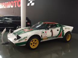 lancia stratos used lancia stratos your second cars ads