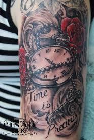 sand clock tattoo designs 408 best tattoo idea u0027s images on pinterest tatoos dream tattoos