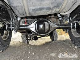 1998 jeep grand rear end what of rear does my page 3 jeep forum