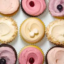 cupcake delivery butter cupcake store order cupcakes and cupcake delivery