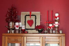 Valentine S Day Living Room Decor by 20 Romantic Bedroom Decoration For Valentines Day