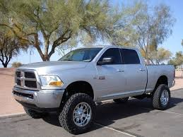 dodge ram 2010 diesel 2010 lifted dodge ram trucks http com gmcguys cars