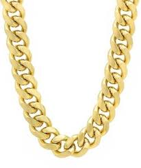 colored necklace chains images Necklaces buy chains necklaces online at best prices in india jpeg