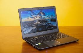 cad laptops best buy best laptops under 500 good and inexpensive but don t say cheap