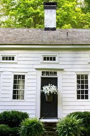 46 best cape homes images on pinterest cape cod houses saltbox