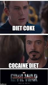 Coke Meme - 15 cocaine memes that will make you high from laughing
