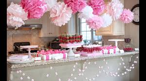 baby shower decorations baby shower favors for girl decorations walmart cheap