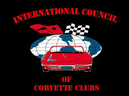 national council of corvette clubs beta final1 jpg
