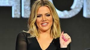 11 times khloe kardashian was you