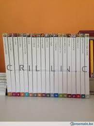 livre de cuisine cyril lignac livre cuisine cyril lignac a vendre 2ememain be