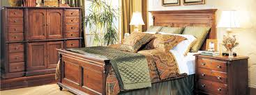 bedroom furniture vernon ct tolland ct ellington ct ladd and hall