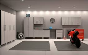 Cool Garage Floors Styles Of Garage Flooring Tiles Inspiration Home Designs