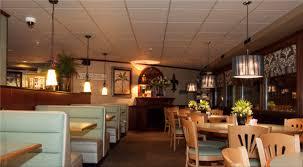 american home interiors elkton md baker s restaurant home