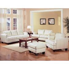 Modern Contemporary Leather Sofas Modern White Leather Sofa Modern Contemporary Leather Furniture