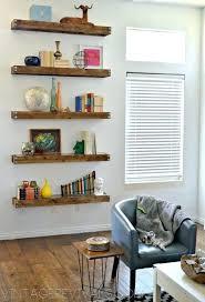 shelf decorating ideas floating shelves ideas decorating living room floating shelves for
