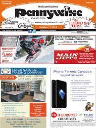 used 2007 lexus rx 350 15 900 winnipeg park city auto nelson salmo pennywise oct 11 2016 lumber business