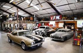 6 Car Garage by Custom Car Garages Magiel Info