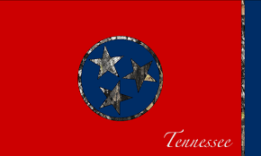 Tennesse Flag Can Someone Help Me Please Macrumors Forums