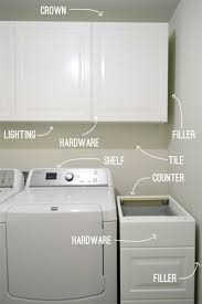 ikea kitchen cabinets laundry room how to hang ikea cabinets house ikea laundry