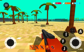 block heads apk cube craft blockheads apk free arcade for android