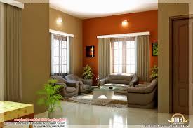 best house colour interior home decor interior exterior classy