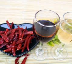 paprika oleoresin price paprika oleoresin price suppliers and
