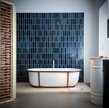 agape u0027s cuna bath designed by patricia urquiola agape