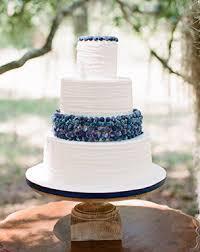 wedding cake estimate consultations