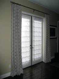 Shade For Patio Door Blinds For Door Windows Patio Design Window Blinds Patio