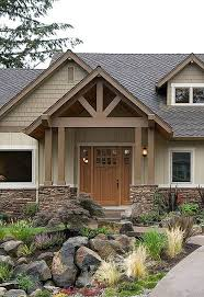 13 best prairie ranch images on pinterest prairie style houses
