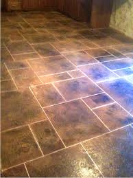 bathroom personable kitchen floor tiles designs tile ideas smart