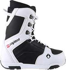 light up snowboard boots amazon com symbolic ultra light black snowboard boots mens 7 8 9