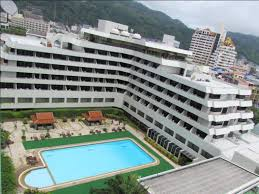 Long Beach Towers Apartments Rent best price on patong tower apartment by patong tc in phuket reviews