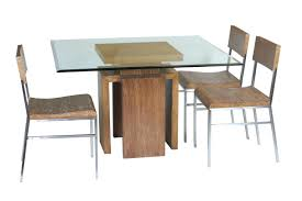 large dining room table bases wooden dining table pedestal base