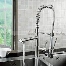 kitchen faucets ottawa kitchen faucet gooseneck kitchen faucet blanco alta tap blanco