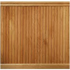 6 Panel Interior Doors Home Depot by Paneling Outstanding Oak Paneling To Create An Original Look In