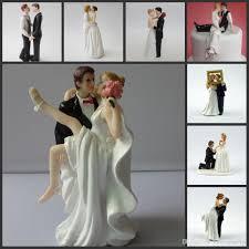 wedding cake accessories figurine wedding cake online decoration wedding cake