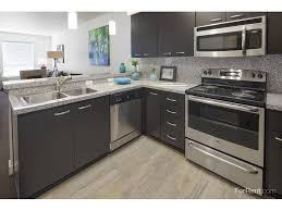 1 bedroom apartments in portland oregon glendoveer woods apartments portland or walk score