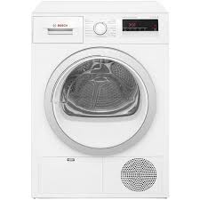 Bosch Clothes Dryers Bosch Tumble Dryers Ao Com