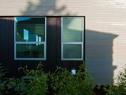top 10 things to know about aluminum windows build blog loversiq