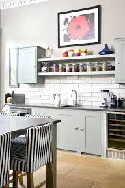 Kitchen Ikea Ideas Open Shelving Kitchen U2013 Subscribed Me
