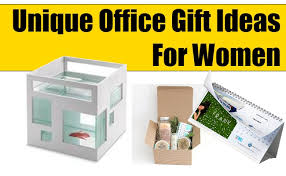 delightful decoration office gift ideas home office design