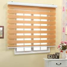 Sports Blinds The Meaning Of Colours Sete Window Blinds