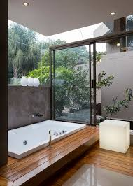 tranquil bathroom ideas https i pinimg 736x 47 df aa 47dfaafb432d1a3