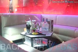 Vanity Night Club Las Vegas Las Vegas Bottle Service Bachelor Vegas